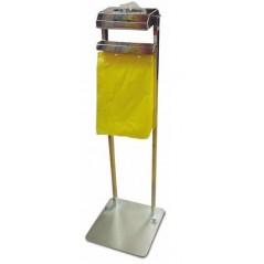Conjunto dispensador de guantes y bolsas colgantes- Modelo 080412