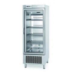 Armario expositor refrigeración- Modelo AEX 500 T/F