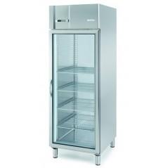 Armario expositor refrigeración- Modelo AGB 701 CR