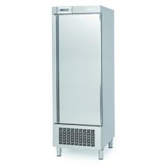 Armario expositor refrigeración- Modelo  AN 501 T/F