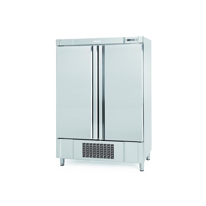 Armario refrigeración 1110L AN 1002 T/F
