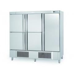 Armario refrigeración 1730L AN 1605 T/F