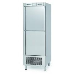 Armario expositor refrigeración- Modelo  AN 502 MX