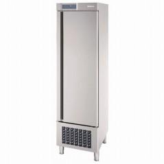 Armario refrigeración euronorma 600x400 serie Nacional- Modelo  AN 401 T/F