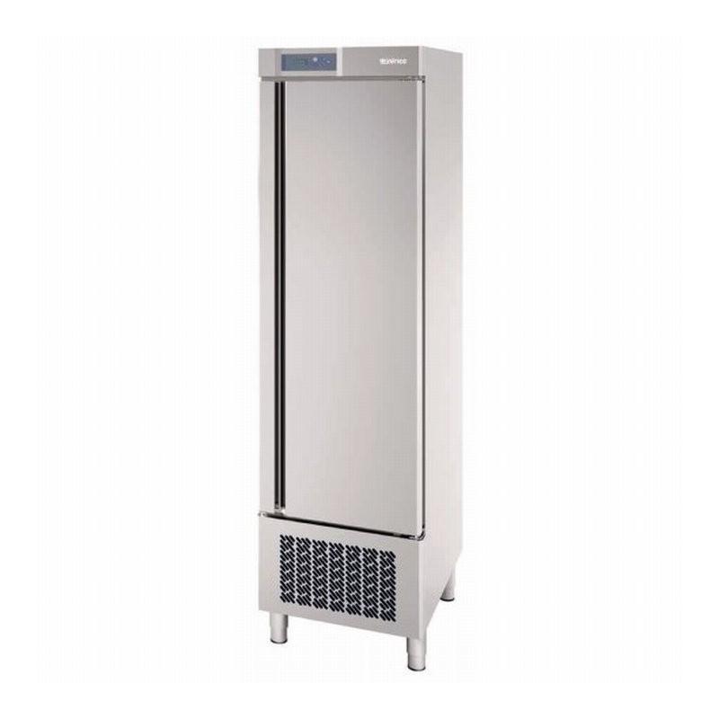 Armario refrigeración 395L AN 401 T/F