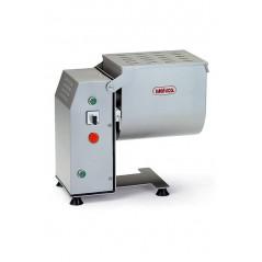 Amasadora-Mezcladora de carne monofásica- Modelo 1RM20A