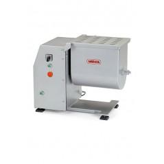 Amasadora-Mezcladora de carne monofásica- Modelo 1RC40A