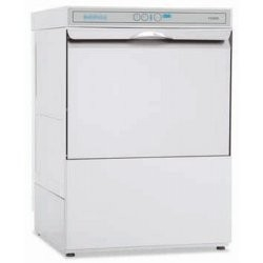 Lavaplatos gama electrónica- Modelo P3250