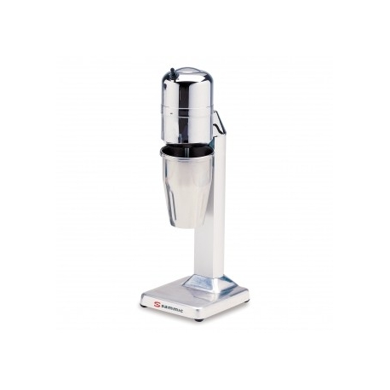 Batidor de bebidas- Modelo BB-900