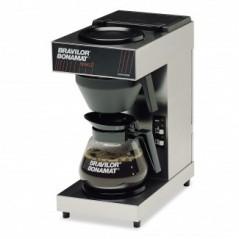 Cafetera de filtro con jarras Novo- Modelo 5430002