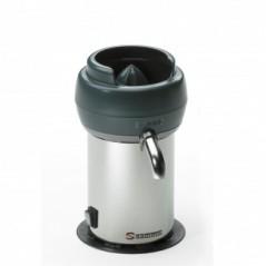 Exprimidor ECM- Modelo 3420030