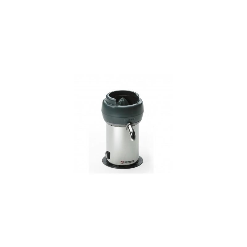 Exprimidor de zumo eléctrico ECM- Modelo 3420030