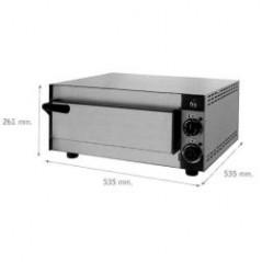Horno pizza - Modelo HP 133