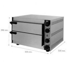 Horno pizza - Modelo HP 233