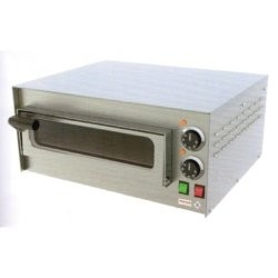 Horno pizza mini Modelo FP 1
