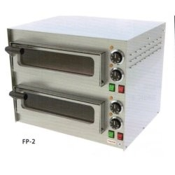 Horno pizza mini Modelo FP2