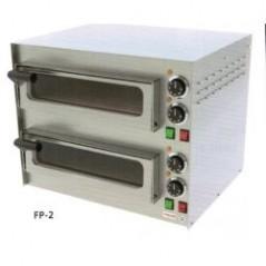 Horno pizza mini Modelo FP2