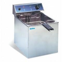 Freidora eléctrica de 6 litros- Modelo FR 6L-