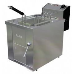 Freidora eléctrica de 10 litros- Modelo FAH 10 400V-