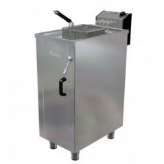 Freidora eléctrica de 17 litros- Modelo FAH 17