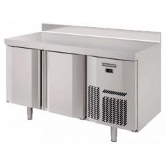 Bajo refrigerado Gastronorm 1/1- BSG 1500 II