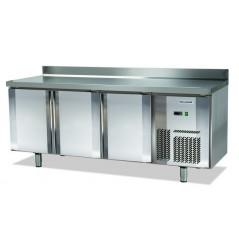 Bajo refrigerado Gastronorm 1/1- BSG 2000 II
