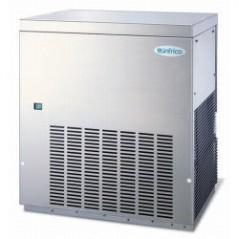 Fabricador de hielo serie TM-Modular hielo troceado sin almacen FHTM