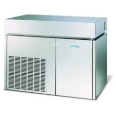 Fabricador de hielo serie ES-Modular hielo de escama plana sin almacén FHESM