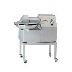 Cutter- Modelo 1CM14R