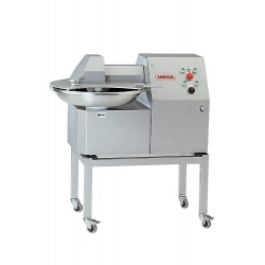 Cutter- Modelo 1CM14A