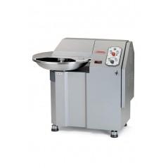 Cutter- Modelo 1CM 21V