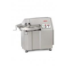Cutter- Modelo 1CM 41O