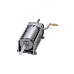 Embutidora manual 5 litros-Modelo 1TP05