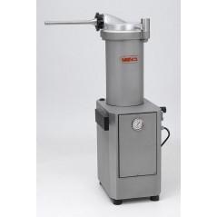 Embutidora hidráulica monofásica- Modelo 1EC12A