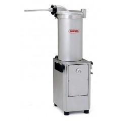 Embutidora hidráulica monofásica- Modelo 1EM20A
