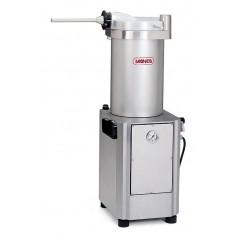 Embutidora hidráulica monofásica- Modelo 1EM30A