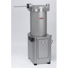 Embutidora hidráulica monofásica- Modelo 1EI50A
