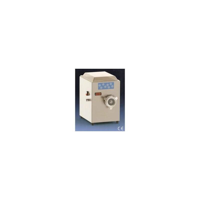 Picadora refrigerada  Braher- Modelo PR-98