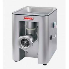 Picadora de carne Unger simple corte Mainca-Modelo 1PC82AA