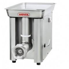 Picadora de carne unger simple corte Mainca-Modelo 1PC98R5