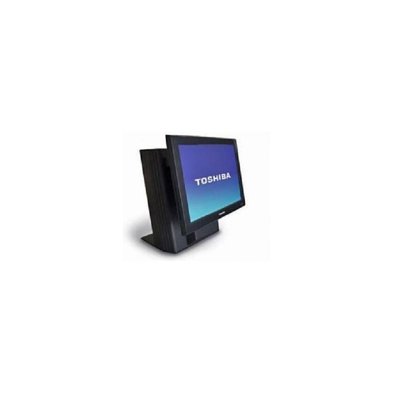 TPV TOSHIBA ST-A20 12