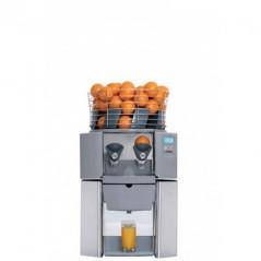 Máquina de zumos automática. Modelo Z14