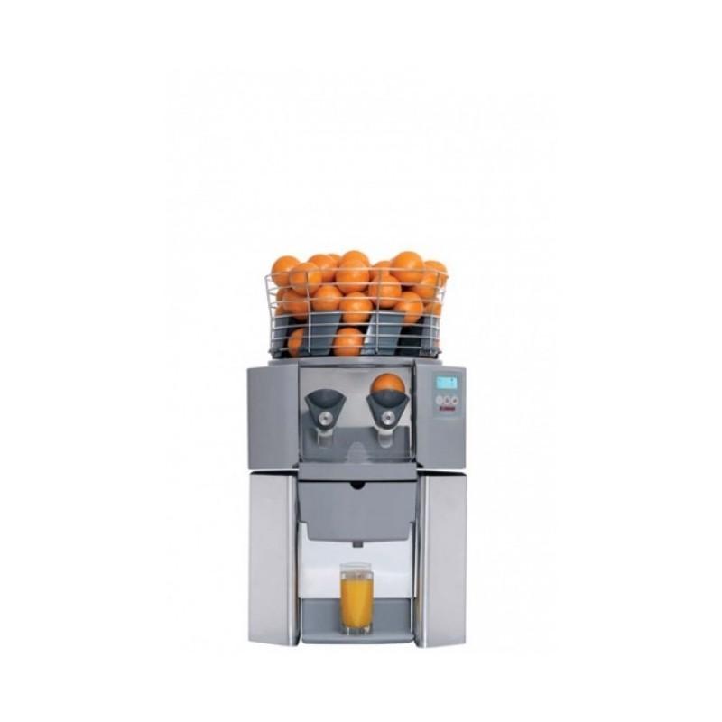 Máquina de zumos. Modelo Z14