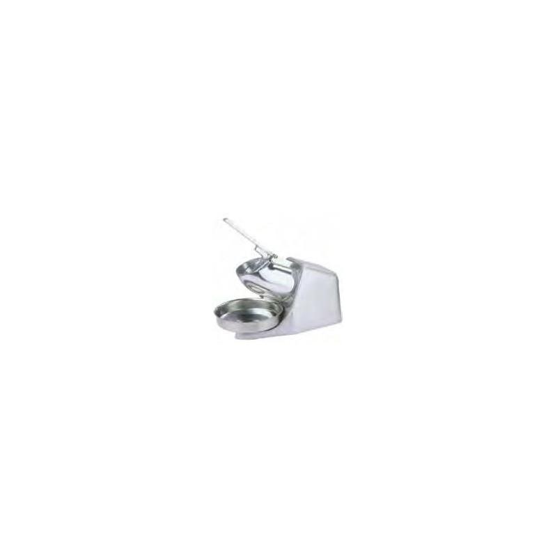Triturador de hielo. Modelo IC-65