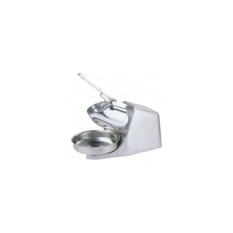 Triturador de hielo. Modelo IC-100
