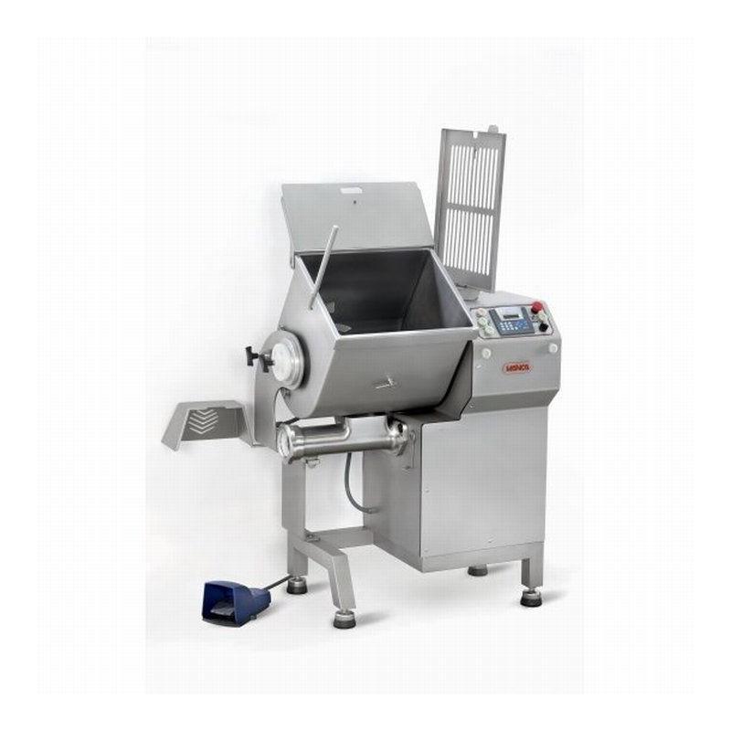 Picadora- Mezcladora Híbrida Mainca- Modelo 1MG95R