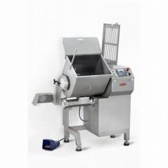 Picadora- Mezcladora Híbrida Mainca- Modelo 1MG95A