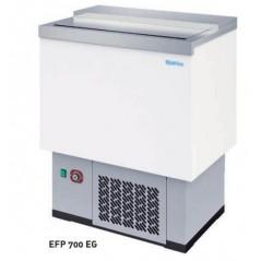 Enfriador de botellas- Modelo EFP