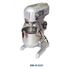 Batidora-mezcladora planetaria mod. BM-10 ECO