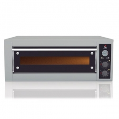Horno pizza - Modelo HP 433